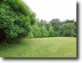 Tennessee Land 9 Acres 9+Ac Pasture, Barn, No Restrictions