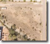Arizona Land 1 Acres Ready to Build w/Views