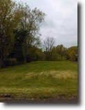 Home Site Building Lot for sale by owner.