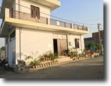 Uttar Pradesh Land 446 Square Feet Independent Residential Plots and Independ