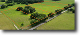 Sumter County Ranchettes - 5 Acres