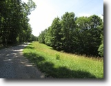 Tennessee Land 5 Acres 5 ac located in a rural private location