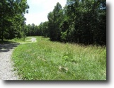 Tennessee Land 5 Acres 5+ ac located in a rural private location