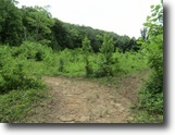Tennessee Land 5 Acres 5+ Ac On The Obey River, Mountain Views