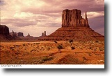 10 Acres Ranch Land. Holbrook, Navajo AZ