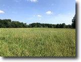 118 acres Farm Hunt in Rome NY Butts Road
