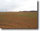 93± Acres Cropland