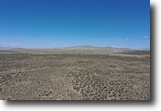 41+ Acre Blue Mountains in Winnemucca, Nev