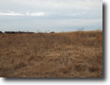 10± Acre Tracts-Chisholm District