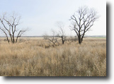 10± Acre Tracts- Enid