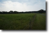 7.5 acre West Plains MO residential land