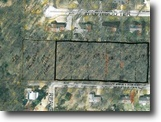 West Plains 5 residential lots for sale