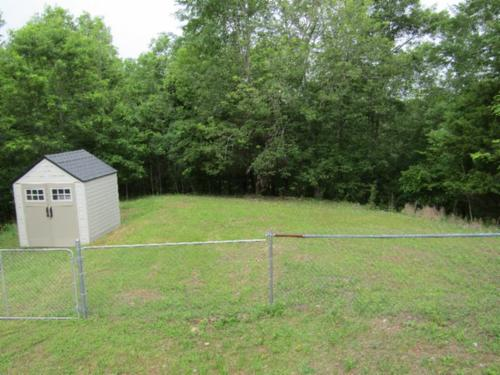 house & land mobile hm private mtn views property hilham tennessee