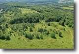 93 acres Hunting in Andover NY Hess Rd