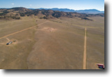 Colorado Ranch Land 5 Acres Make Something Your Own. Make Land Yours