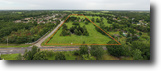 Florida Land 10 Acres Michigan Ave Residential