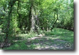 48.64 acres in Sour Lake, TX
