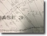 3.93 Acres For Sale