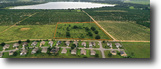 Florida Land 12 Acres Dundee Multifamily Land