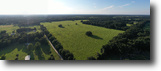 Florida Ranch Land 115 Acres Marion County Ranch and Development: Citra