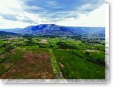 Colorado Hunting Land 1 Acres Auction - Buy Battlement Mesa, CO