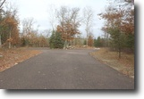 Wisconsin Land 2 Acres Town of Minong