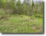 Kentucky Hunting Land 36 Acres 36+/-ac Elliott Co. KY $55,000