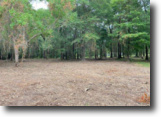 1 Acre land for residence up for sale