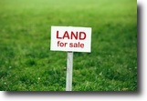 Do you need a LOAN for vacant land?