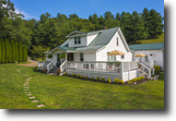 Auction - Remodeled Farmhouse on 30± Acres