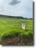 Kentucky Farm Land 7 Acres REDUCED: 7+/-ac Morgan Co. KY $65,000
