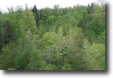 Land for Sale, Eastern Townships