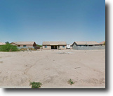 Arizona Land 7 Square Feet FSBO Residential Vacant Land for Investors