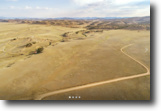 Colorado Land 7 Acres Enjoy this and the rest of the summers at