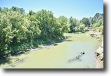 Texas Ranch Land 311 Acres Texas Hunting & Recreational Land Auction