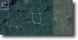 Ontario Hunting Land 47 Acres Hunting Land for sale