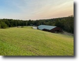 Kentucky Ranch Land 169 Acres Horse Lovers: 20+/-ac Rowan Co.KY $189,900