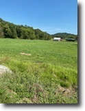 Kentucky Farm Land 169 Acres 169+/-ac Farm in Carter Co.KY $199,900