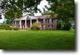 Kentucky Farm Land 2 Acres Absolute Auction - Country Estate Home