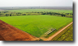 614± Acres offered in Multiple Tracts!
