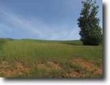 "Tennessee Land 1 Acres 0.50 Ac W/ Mtn Views In ""The Pointe"""