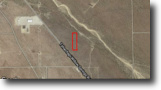 Hot Sale for a 2. 5 ACRES Vacant Lot
