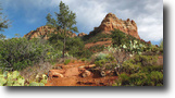 Arizona Hunting Land 40 Acres Sedona Arizona Gold&Gem 40 ac MiningClaim