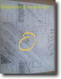 ND vacant land Commercial zone 1/8 acre