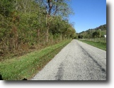 Tennessee Land 15 Acres 15.09 Moss Arcot Road
