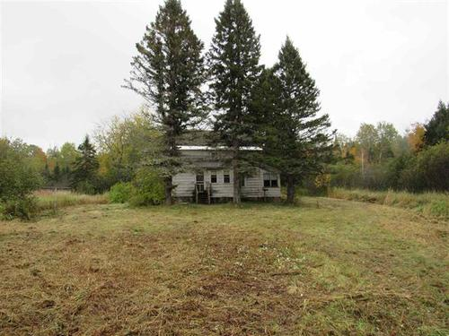 tapiola farmstyle home land property chassell michigan