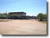 Texas Farm Land 3 Acres 22,817+/- SF Office/Industrial/Warehouse