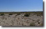 1.5 Acres. Deming NM $99/Mo – No Interest