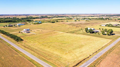 land tracts real estate property enid oklahoma
