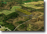 Great 3 Acres Residential Lot For Sale